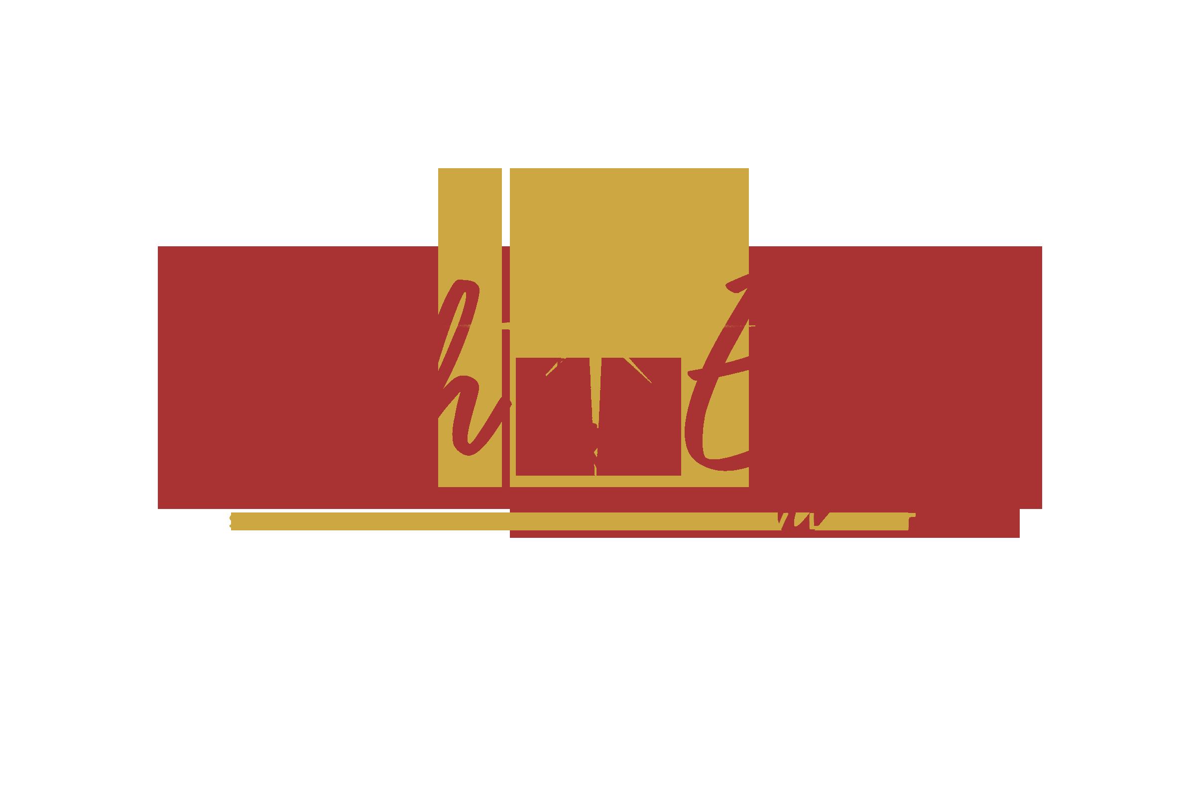 Something New – Fresh Eyes Part 1